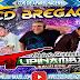 CD BREGAÇO - BRAVO TUPINAMBÁ SAUDADE