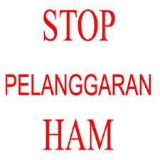Kasus Pelanggaran HAM di Indonesia dan Penyelesaian