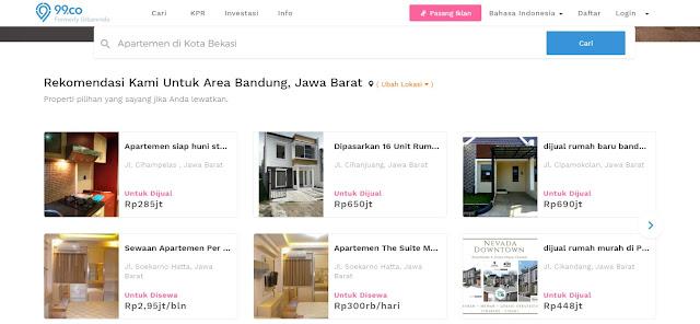 pengalaman menggunakan situs 99 co Indonesia