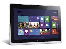 Daftar Harga Tablet Acer Terbaru
