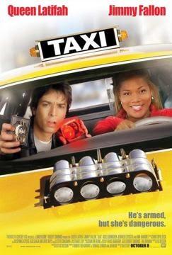 descargar Taxi en Español Latino