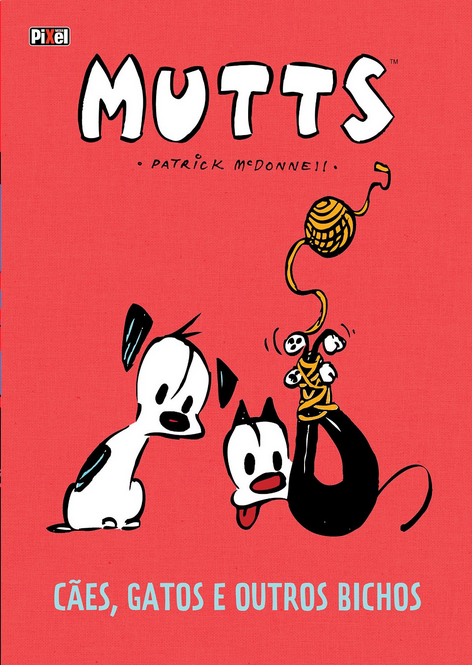 mutts.png (472×665)