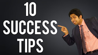 10 useful tips Score Good Marks in Entrance Examination