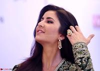 Beautiful Katrina Kaif  Exclusive Galleries 009.jpg