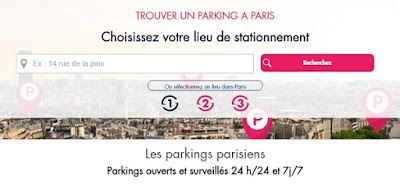 https://parkinginparis.fr/