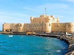 الإسكندرية عروس الماء وخميلة الحكماء