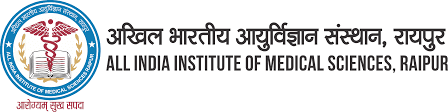 AIIMS Patna Recruitment 2017