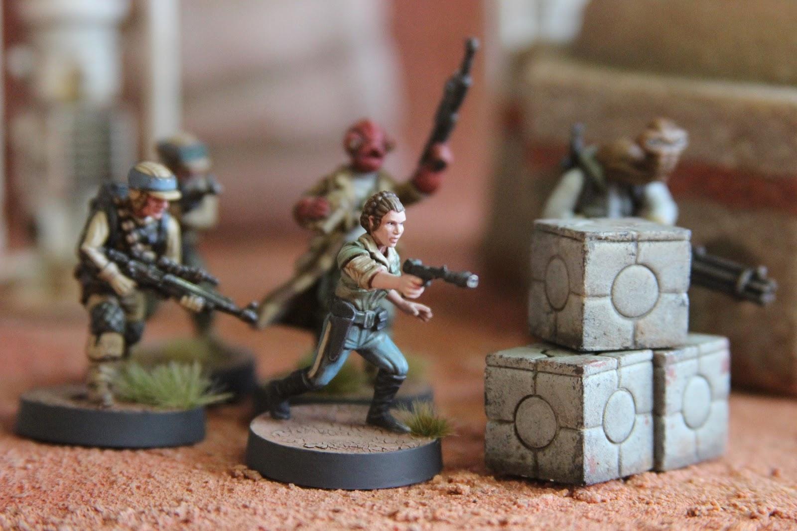 [Legion] Abregado Fusiliers - Fins Rebellen - Seite 2 2