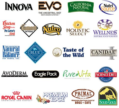 Free Food Logos Automotive Car Center