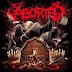 ABORTED libera uma faixa do EP 'Bathos'