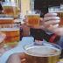 Cervejas mais consumidas no Brasil são produzidas com milho transgênico