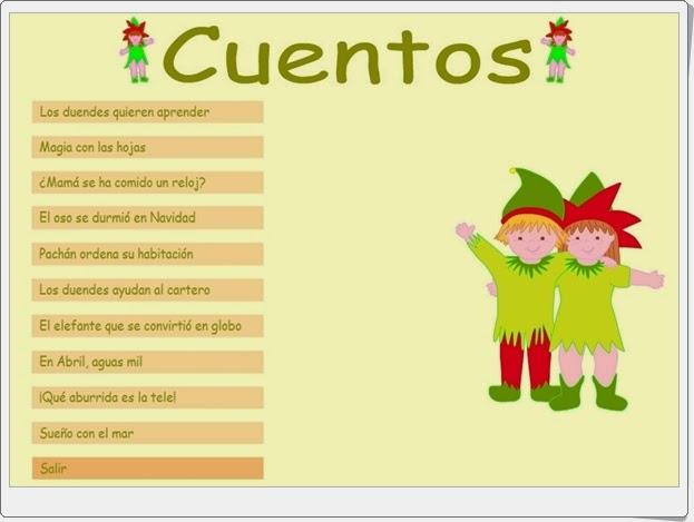 http://primerodecarlos.com/web_duendes/5/cuentos5.htm