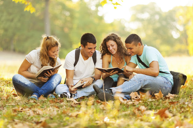 Pleasures of College Life Essay with English Quotation for Students, essay pleasure of college life with quotations,pleasure of college life essay with outline,pleasure of college life essay easy,college life memories are great,short essay on college life,college life essay in english,essays about college life experience,unforgettable memories of college life