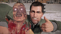 Dead Rising 4 Frank's Big Package Game Screenshot 13