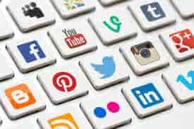 cursuri social media gratis fara bani