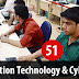 Kerala PSC - IT and Cyber Law Question and Answers - 51