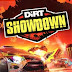DiRT Showdown Download Full Version PC Free