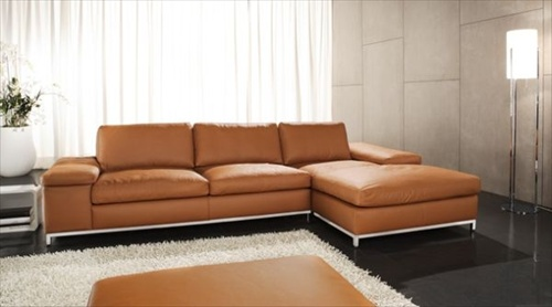 L Shaped Couches Or Sofas Designs