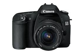 Download Canon EOS 30D Driver Windows, Download Canon EOS 30D Driver Mac