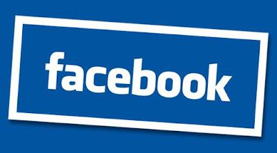 Tips Jitu Jualan Sukses di Facebook