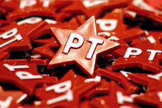 PT marca carreata em Alagoinhas para reafirmar candidatura de Lula