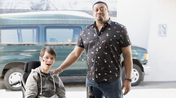 "Speechless - E-I-- EIGHTEEN - Review: ""Coming Of Age"""