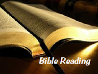http://www.biblegateway.com/reading-plans/chronological/today?version=ESV