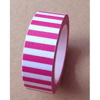 http://shop.goscrap.pl/produkt/washi-tape-rozowe-paski/