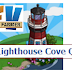 NEW Lighthouse Cove Quests