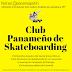 Nuevo: Club Panameño de Skateboarding