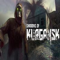 Shadows of Kurgansk MOD APK unlimited money