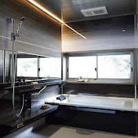 アクリアバス 高断熱スマート浴槽