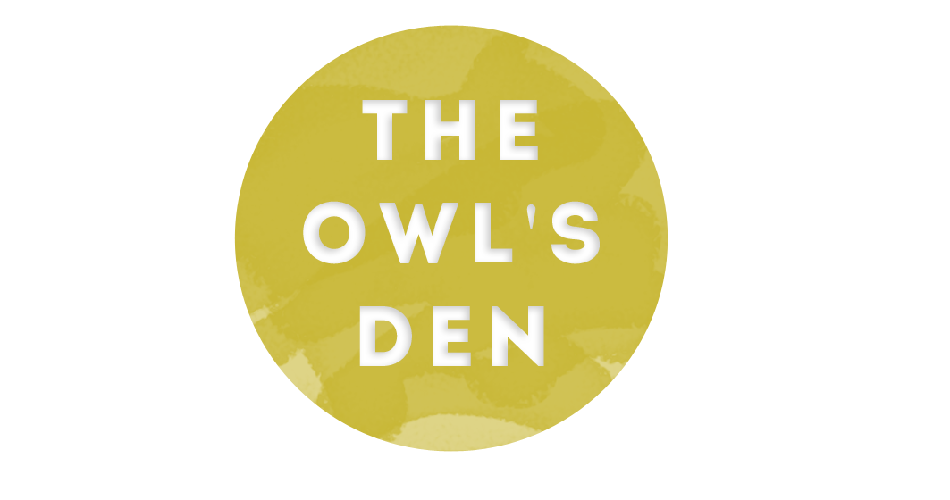 The Owl's Den