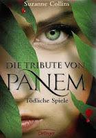 http://www.oetinger.de/buecher/jugendbuecher/die-tribute-von-panem/details/titel/3-8415-0134-6/17944/11911/Autor/Suzanne/Collins/Die_Tribute_von_Panem.html