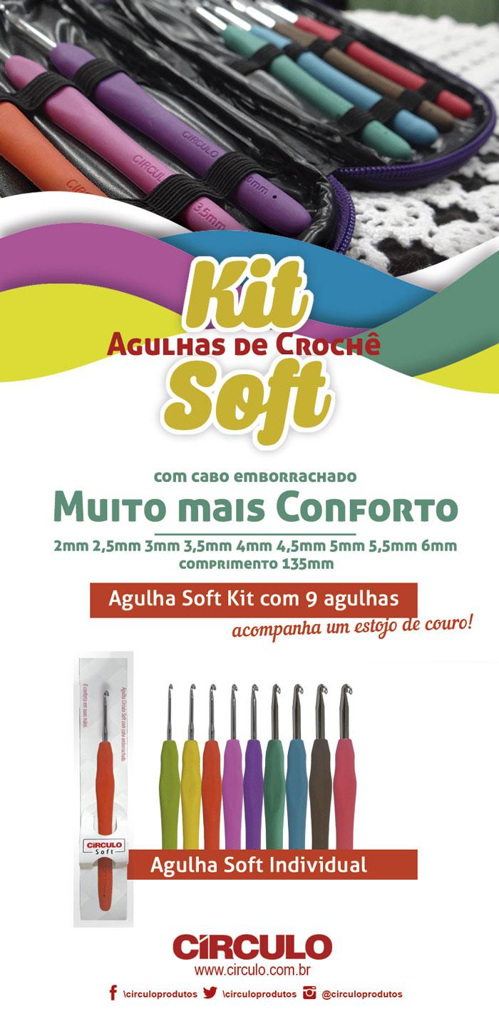 http://www.circulo.com.br/pt/produto/acessorios/kit-agulhas-de-croche-soft