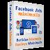 Facebook Ads Minimalis