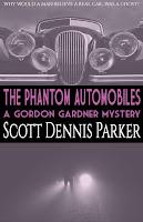 httpscottdennisparker.com/books/mystery/the-phantom-automobiles/