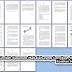 Contoh Susunan Makalah yang Lengkap, Baik dan Benar Format Microsoft Word