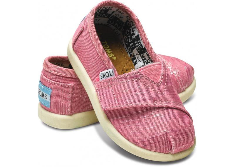 Twisted Sisters Boutik Tiny And Youth Toms