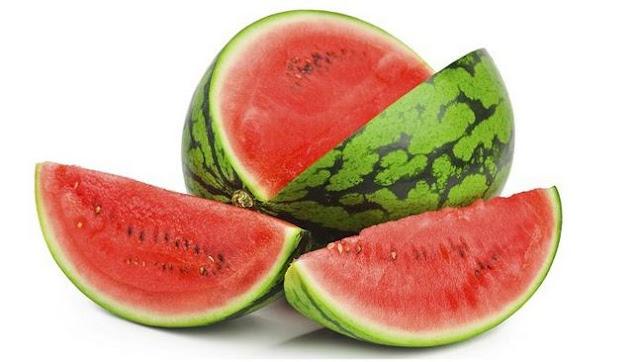 jus buah peninggi badan, jus buah untuk tinggi badan, makanan peninggi badan