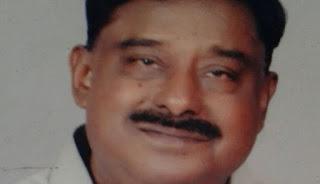 Spotlight : Noted journalist Bismoy Kumar Mohanty dies