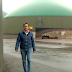 Midden-Drenthe heeft eerste zonnepark