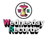 http://wednesday-records.blogspot.jp/2016/01/wednesdayrecords-infomation.html