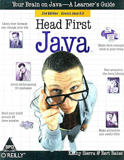 Why learn Java Programming