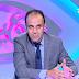 تعيين الأستاذ خالد زروال مديرا إقليميا مكلفا بالمديرية الإقليمية لوزارة التربية الوطنية بالخميسات