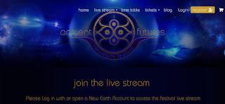 https://newearthfestival.com/go-live-stream-ubuntu
