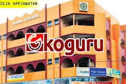 Jawatan Kosong di Koperasi Warga Pendidikan Terengganu Berhad Tahun 2019