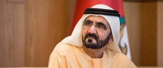 دبي تعلن نهاية عصر المعاملات الورقية.. وهذا موعد إصدار آخر وثيقة حكومية مطبوعة