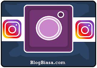 Cara cepat dan mudah menjadi selebgram | Populer dan Terkenal di instagram