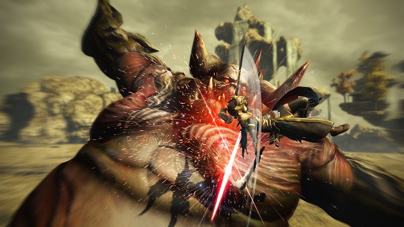 toukiden-2-pc-screenshot-www.ovagames.com-3